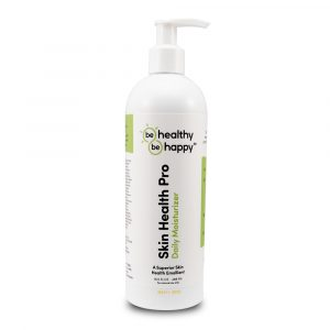 Skin Health Pro - Daily Moisturizer