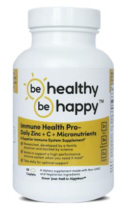 Immune Health Pro