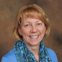 Nancy Lenhart, RN