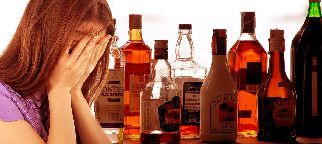 Protect You Liver – Prevent Alcohol & Medication Related Liver Failure