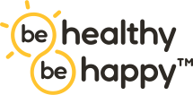 Be Health Be Happy