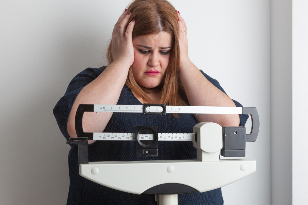 Medical Treatment for Obesity – Part 6: Putting it all together. Weight loss with proven results