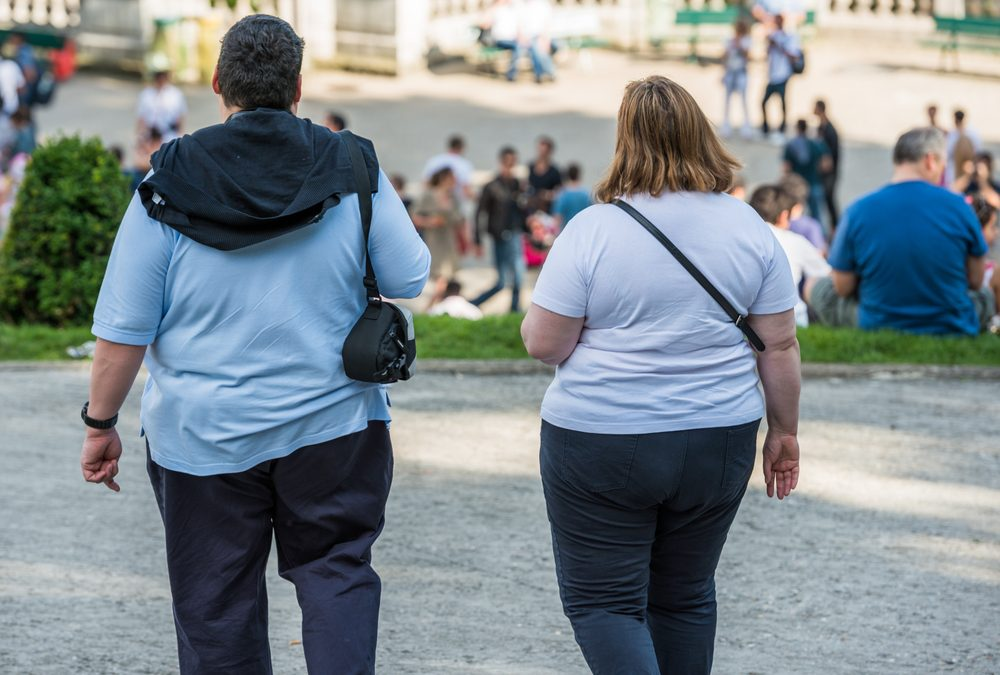 New Hope for Obesity!